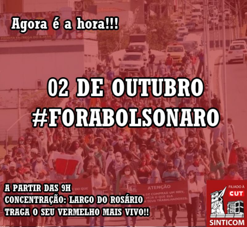 ato_fora_bolsonaro