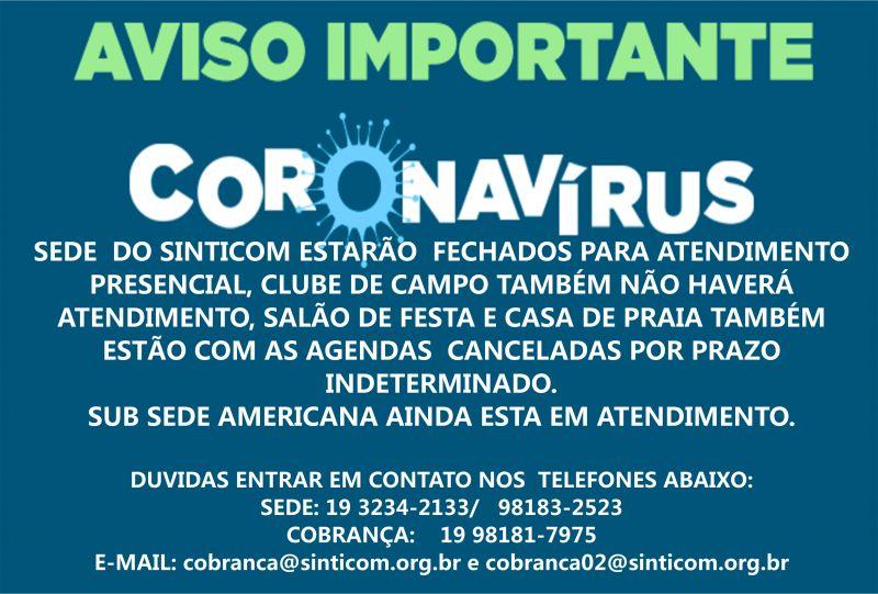 aviso_corona