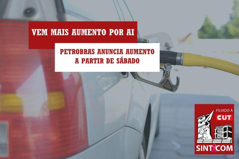 wheel-vehicle-auto-gas-pump-bumper-diesel-1289665-pxhere